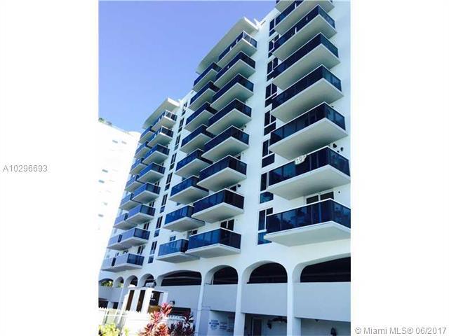 7928 West Dr, North Bay Village, FL - USA (photo 1)
