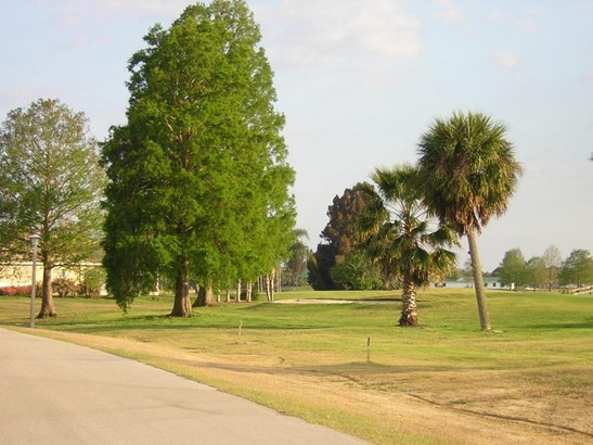 6421 Bridgeview Drive, Sebring, FL - USA (photo 3)