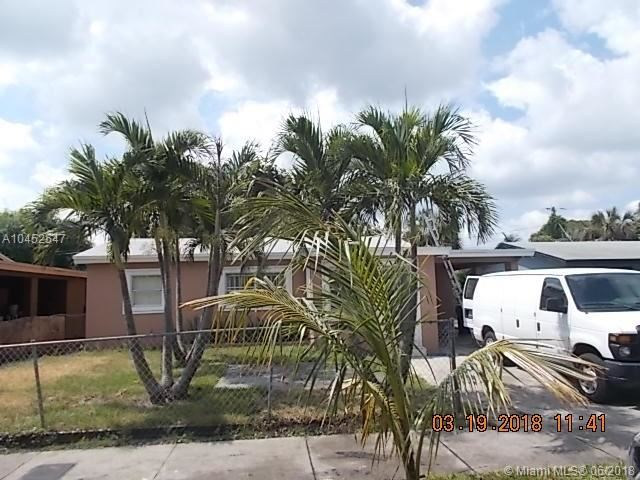 2512 Nw 9th Ct, Fort Lauderdale, FL - USA (photo 3)