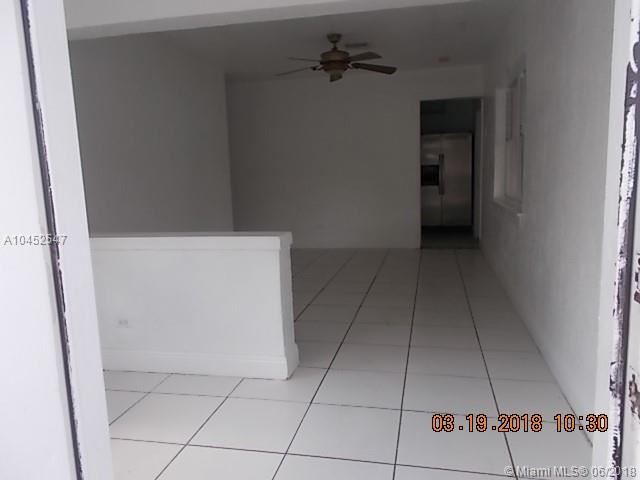 2512 Nw 9th Ct, Fort Lauderdale, FL - USA (photo 4)