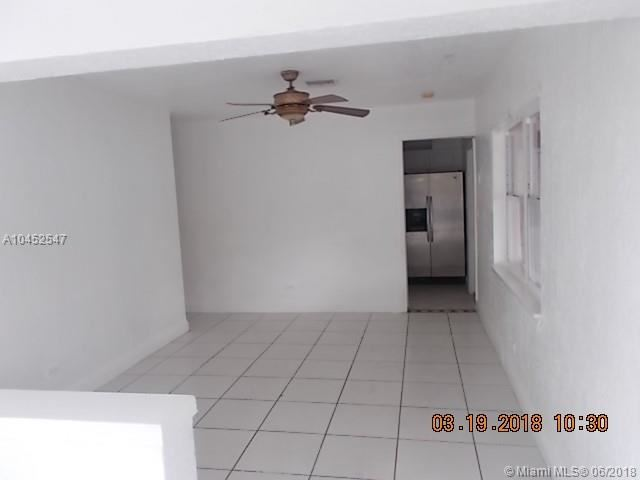 2512 Nw 9th Ct, Fort Lauderdale, FL - USA (photo 5)