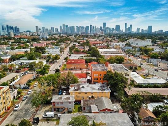 1628 Sw 6th St, Miami, FL - USA (photo 1)