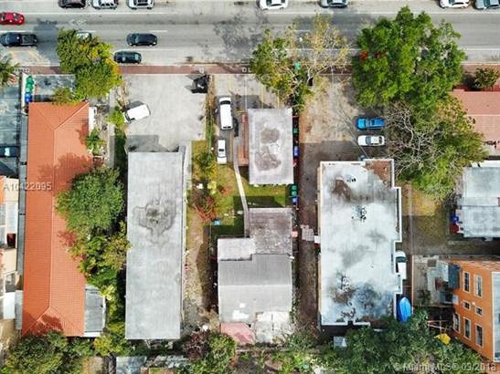 1628 Sw 6th St, Miami, FL - USA (photo 2)