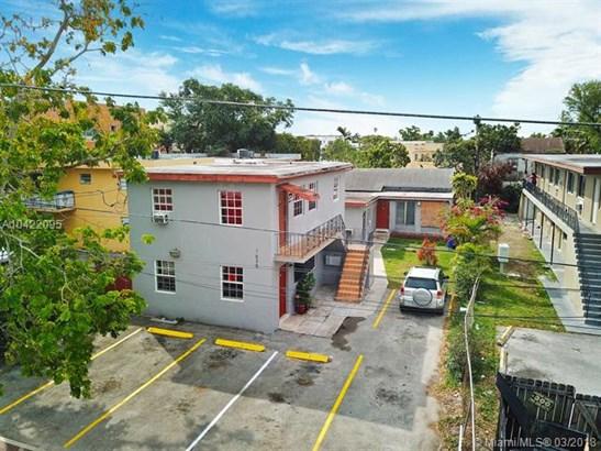 1628 Sw 6th St, Miami, FL - USA (photo 3)