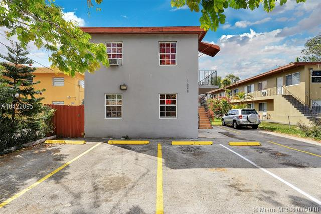 1628 Sw 6th St, Miami, FL - USA (photo 4)