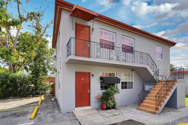 1628 Sw 6th St, Miami, FL - USA (photo 5)