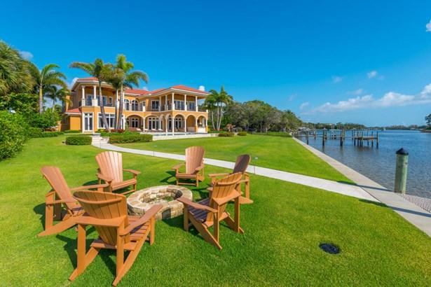 14670 Palmwood Road, Palm Beach Gardens, FL - USA (photo 1)
