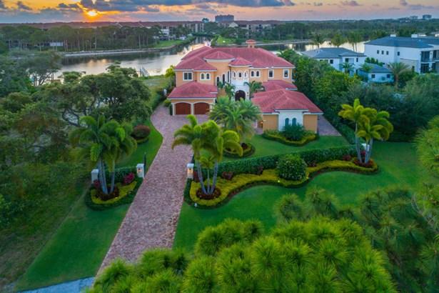 14670 Palmwood Road, Palm Beach Gardens, FL - USA (photo 2)