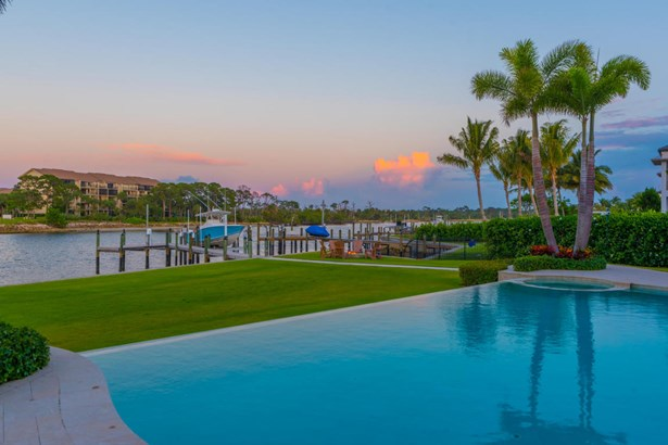 14670 Palmwood Road, Palm Beach Gardens, FL - USA (photo 5)