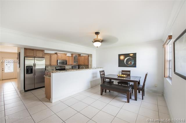 4040 Sw 108th Ave, Miami, FL - USA (photo 2)