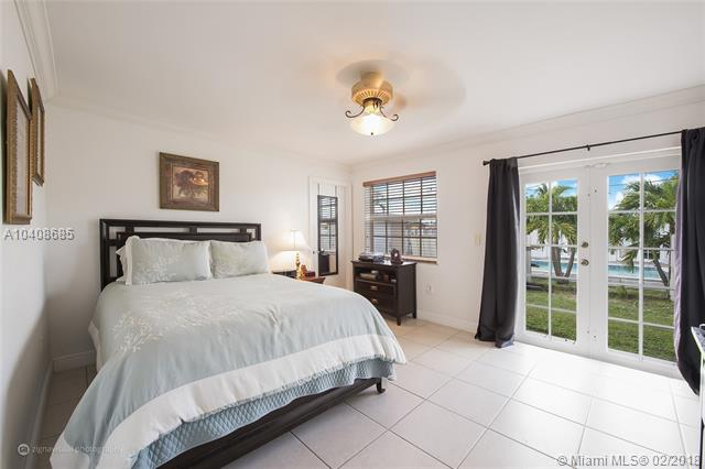 4040 Sw 108th Ave, Miami, FL - USA (photo 3)