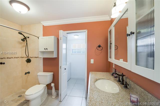 4040 Sw 108th Ave, Miami, FL - USA (photo 4)