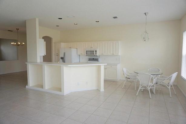 Single-Family Home - Boynton Beach, FL (photo 5)