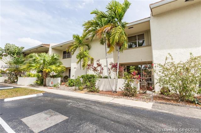 2623 N 40th Ave  #2623, Hollywood, FL - USA (photo 2)