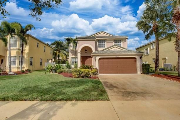 2422 Westmont Drive, Royal Palm Beach, FL - USA (photo 2)