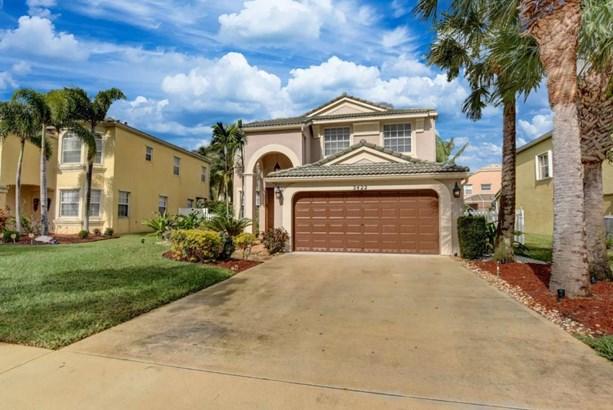 2422 Westmont Drive, Royal Palm Beach, FL - USA (photo 3)