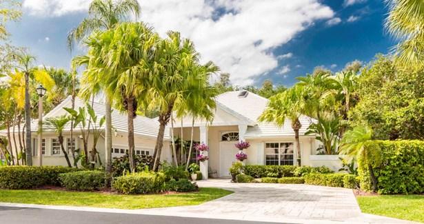 9155 Baybury Lane, West Palm Beach, FL - USA (photo 1)
