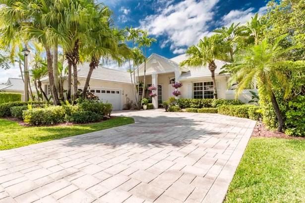 9155 Baybury Lane, West Palm Beach, FL - USA (photo 2)