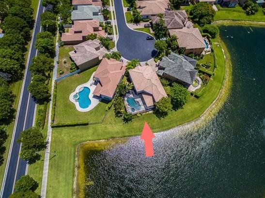 6493 Paradise Cove, West Palm Beach, FL - USA (photo 2)