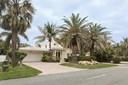 3421 Dover Road, Pompano Beach, FL - USA (photo 1)