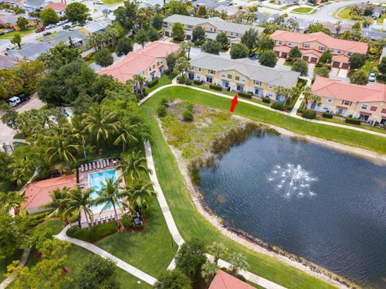 22119 Majestic Woods Way Unit 22119, Boca Raton, FL - USA (photo 5)