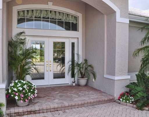 1696 Sw Foxpoint, Palm City, FL - USA (photo 1)