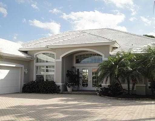 1696 Sw Foxpoint, Palm City, FL - USA (photo 2)