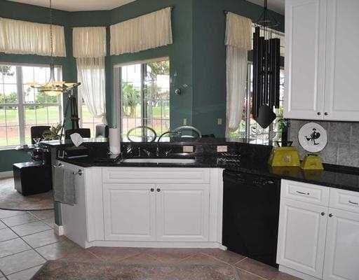 1696 Sw Foxpoint, Palm City, FL - USA (photo 3)