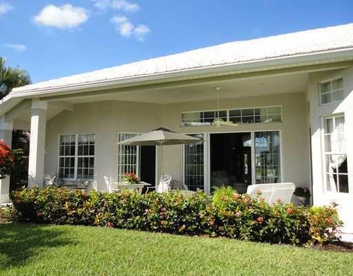 1696 Sw Foxpoint, Palm City, FL - USA (photo 4)