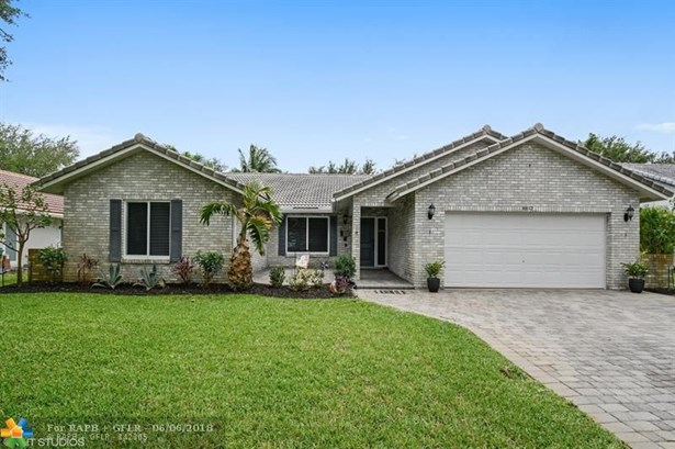 8852 Nw 56th St, Coral Springs, FL - USA (photo 1)
