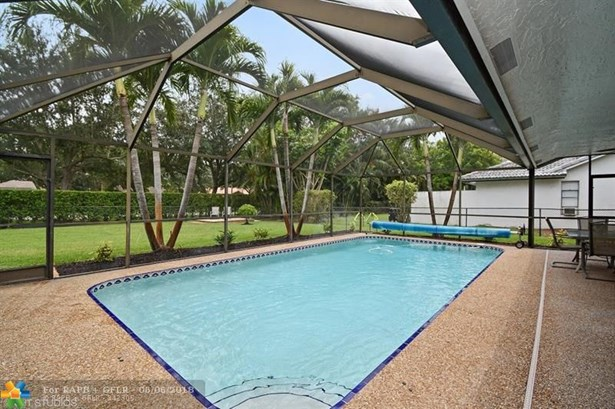 8852 Nw 56th St, Coral Springs, FL - USA (photo 2)