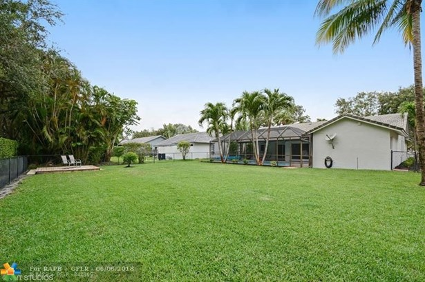 8852 Nw 56th St, Coral Springs, FL - USA (photo 3)