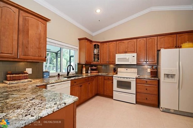 8852 Nw 56th St, Coral Springs, FL - USA (photo 4)
