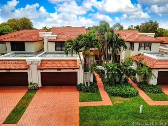 9316 Nw 50th Doral Cir N  #o, Doral, FL - USA (photo 1)