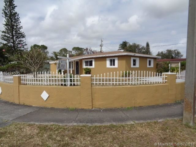 3201 Nw 171st St, Miami Gardens, FL - USA (photo 2)