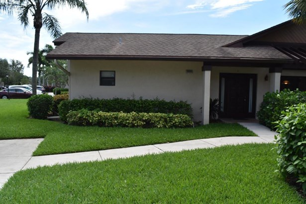 2620 Carambola Circle Unit 1706, Coconut Creek, FL - USA (photo 1)