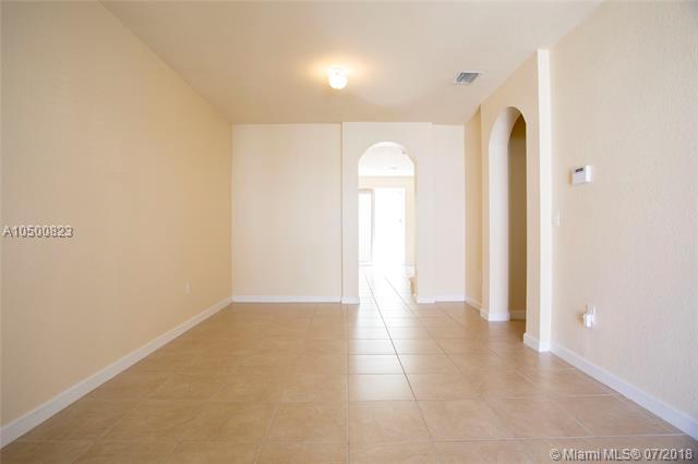 9577 Sw 169 Pl  #0, Kendall, FL - USA (photo 3)