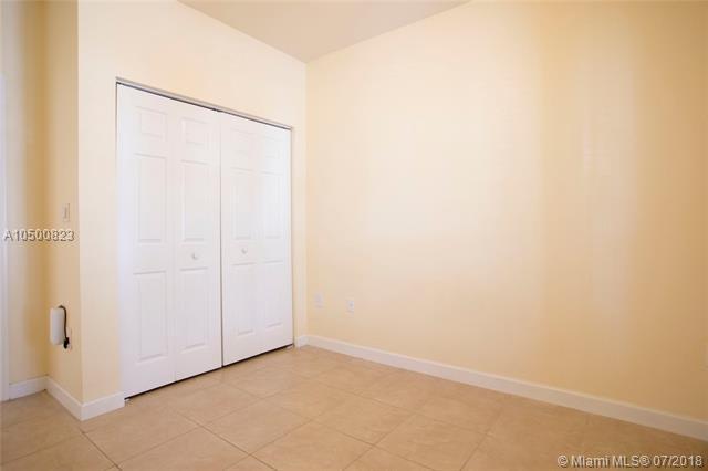 9577 Sw 169 Pl  #0, Kendall, FL - USA (photo 5)