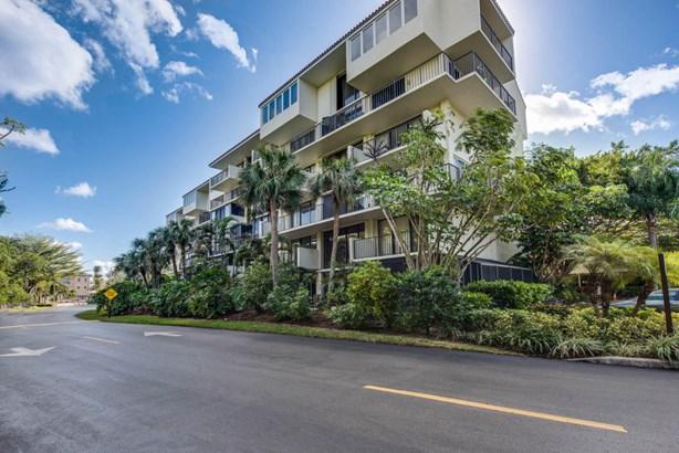 3908 S Ocean Boulevard Unit 343, Highland Beach, FL - USA (photo 1)