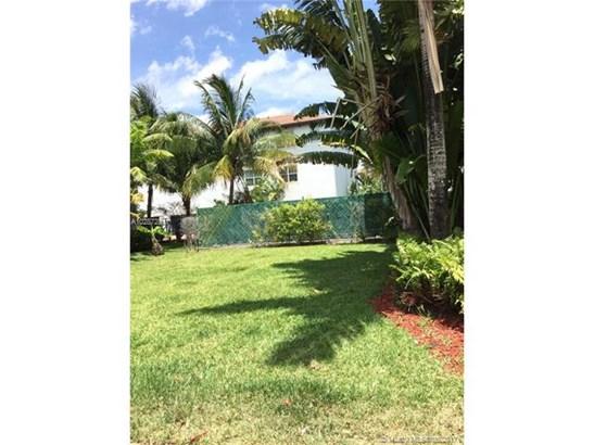 Condo/Townhouse - Miramar, FL (photo 5)