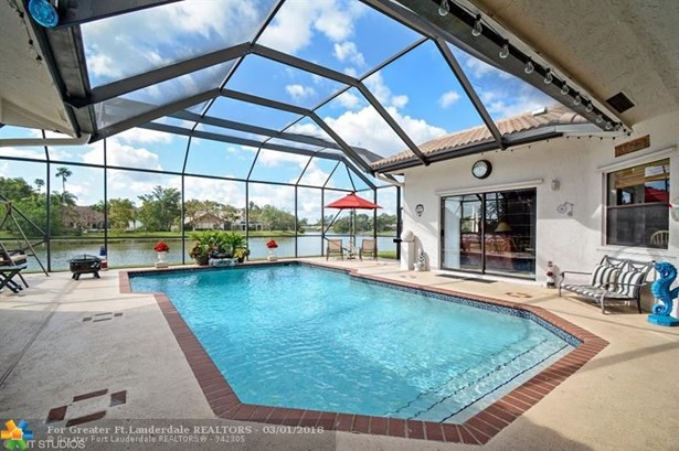 10160 Nw 19th St, Coral Springs, FL - USA (photo 3)