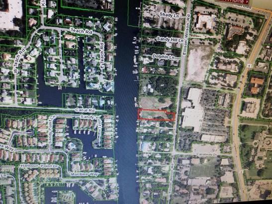 Single-Family Home - Palm Beach Gardens, FL (photo 3)