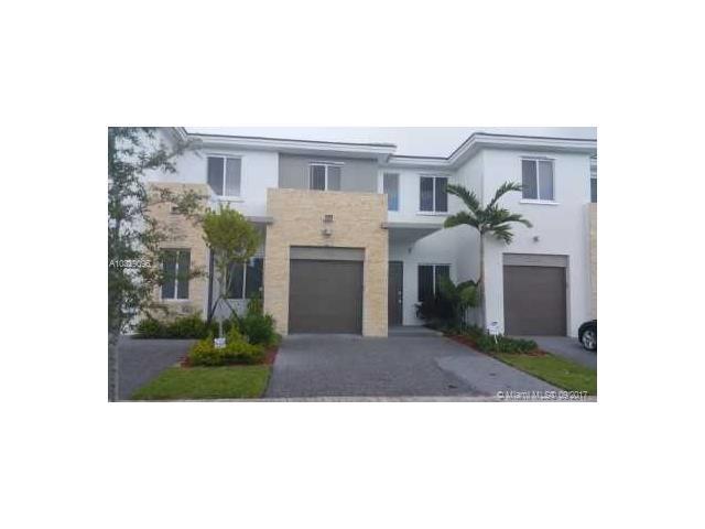 17624 Sw 149th Pl, Miami, FL - USA (photo 1)