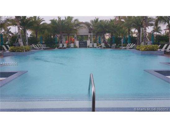 17624 Sw 149th Pl, Miami, FL - USA (photo 4)