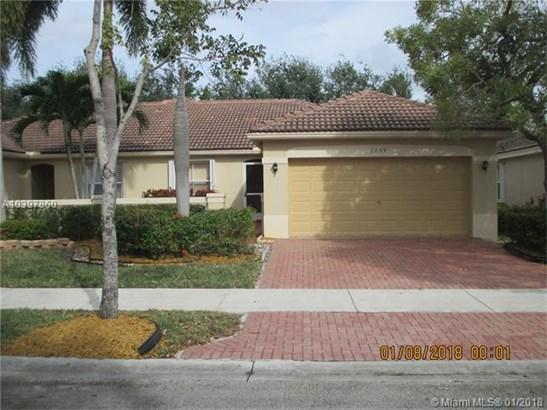 2059 Borealis Way, Weston, FL - USA (photo 1)