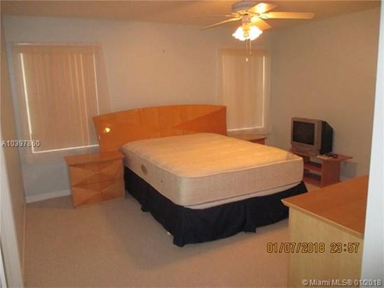 2059 Borealis Way, Weston, FL - USA (photo 4)