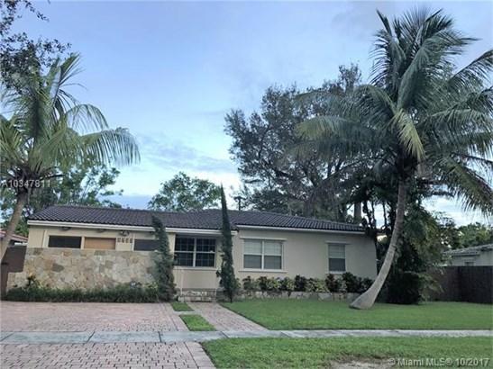 3725 Sw 59th Ave, Miami, FL - USA (photo 1)