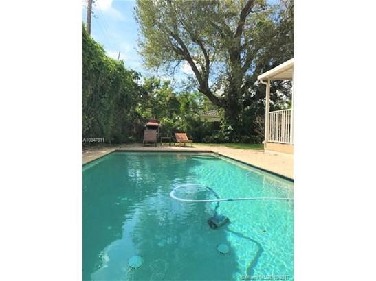 3725 Sw 59th Ave, Miami, FL - USA (photo 2)