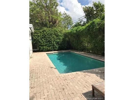 3725 Sw 59th Ave, Miami, FL - USA (photo 3)