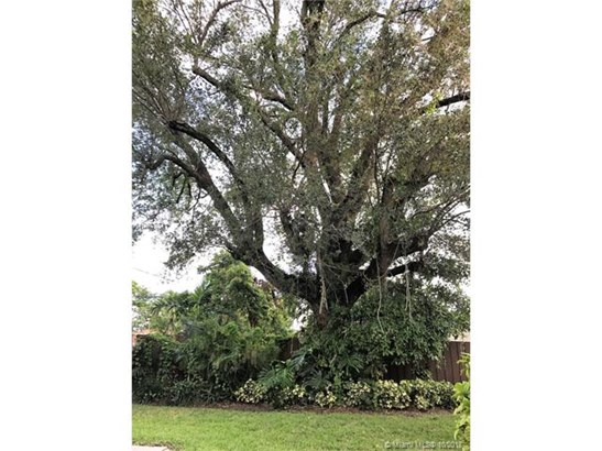 3725 Sw 59th Ave, Miami, FL - USA (photo 5)